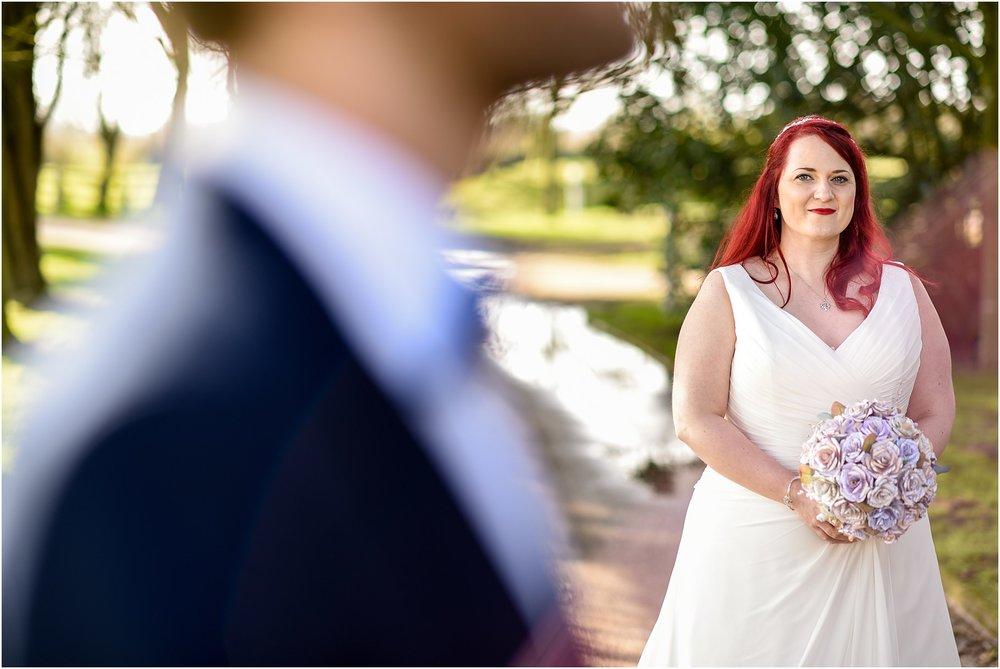 springfield-house-wedding-053.jpg