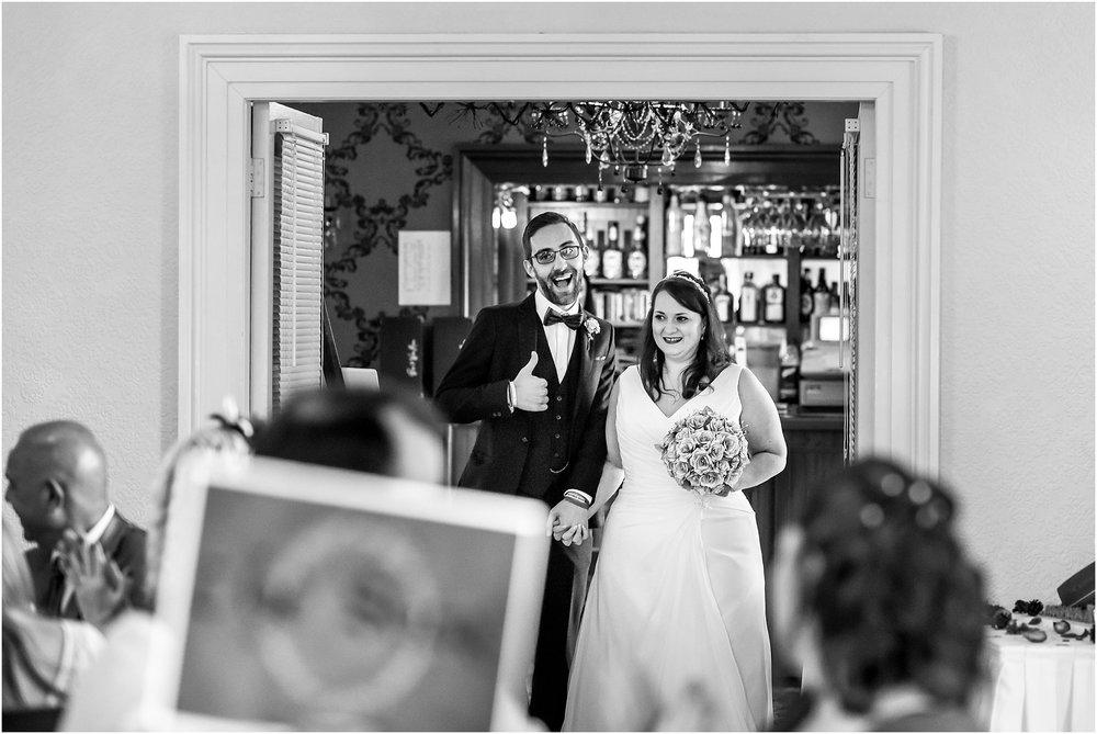 springfield-house-wedding-054.jpg