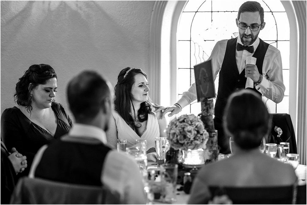 springfield-house-wedding-055.jpg
