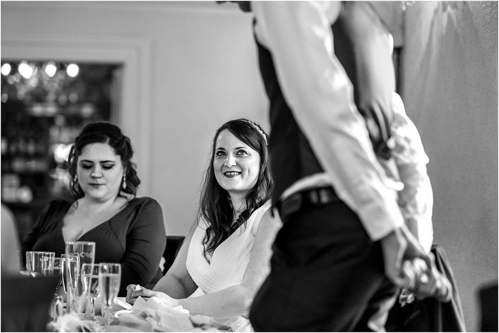 springfield-house-wedding-058.jpg