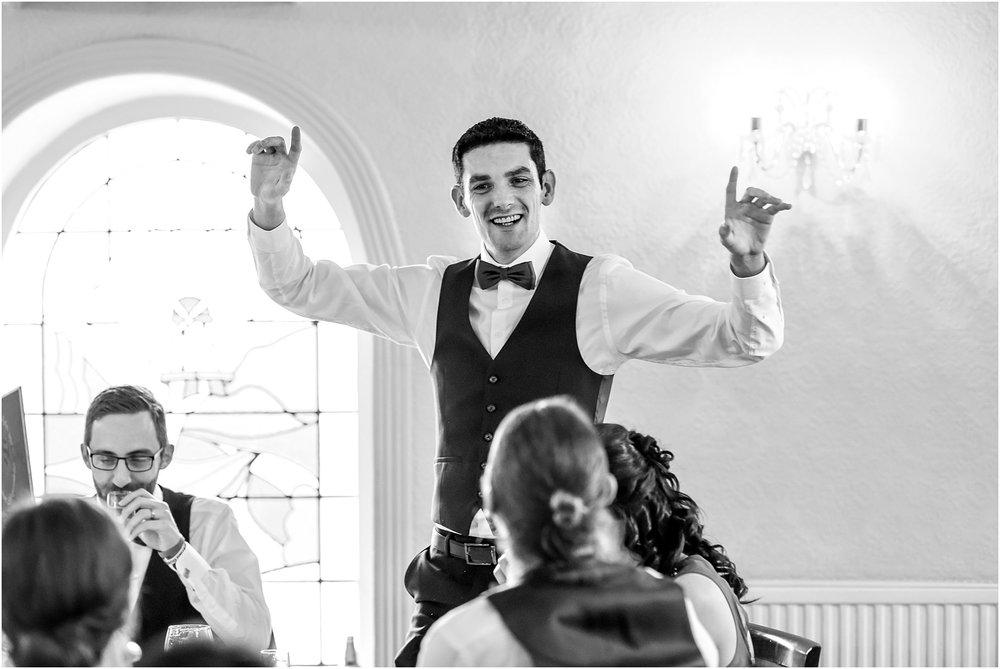 springfield-house-wedding-060.jpg