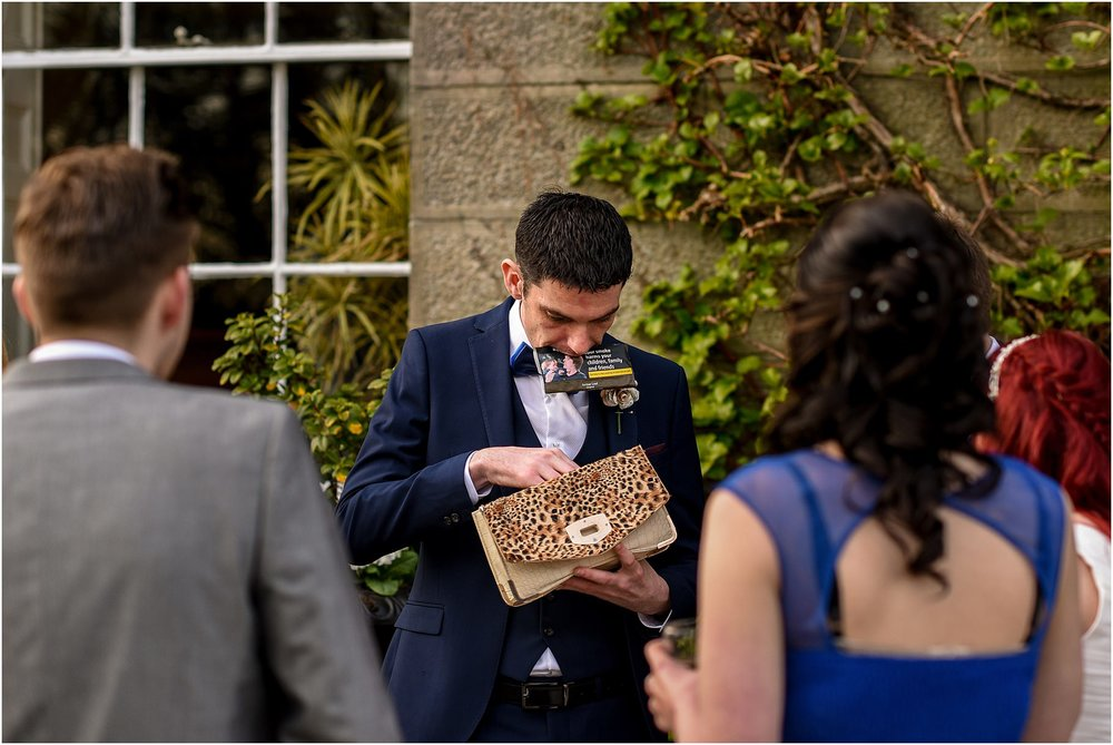 springfield-house-wedding-064.jpg