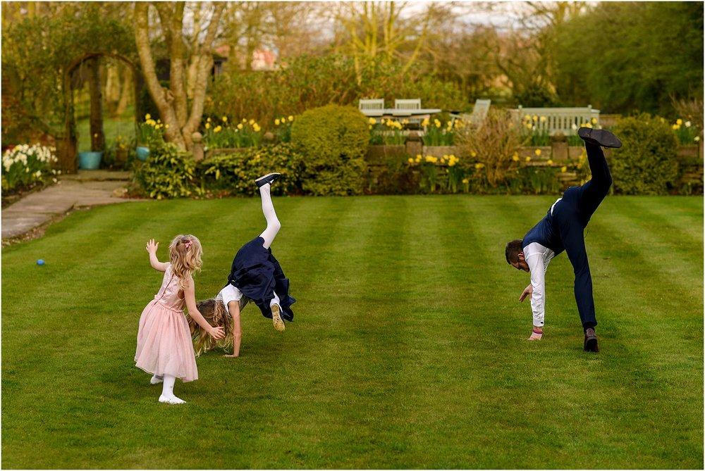 springfield-house-wedding-065.jpg