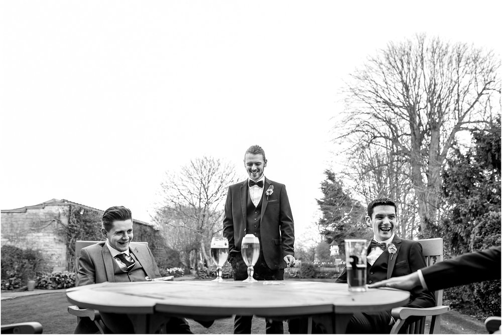 springfield-house-wedding-069.jpg