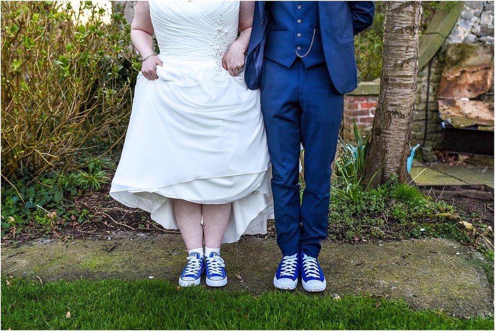 springfield-house-wedding-072.jpg