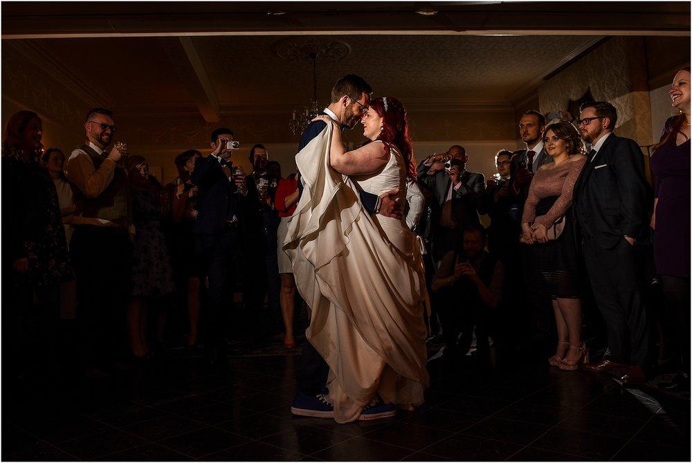 springfield-house-wedding-073.jpg