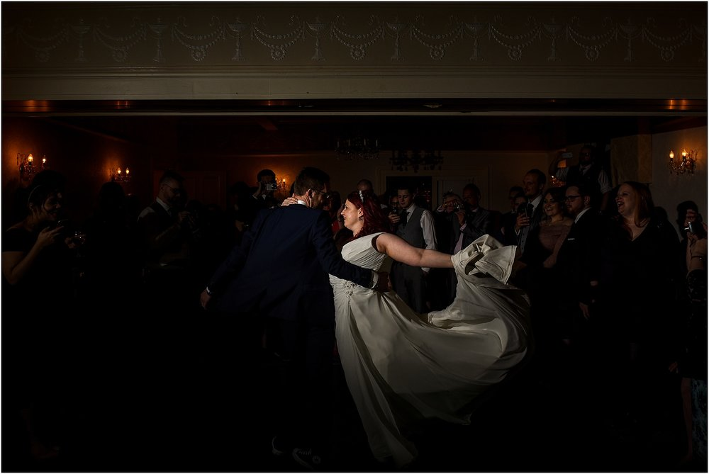 springfield-house-wedding-074.jpg
