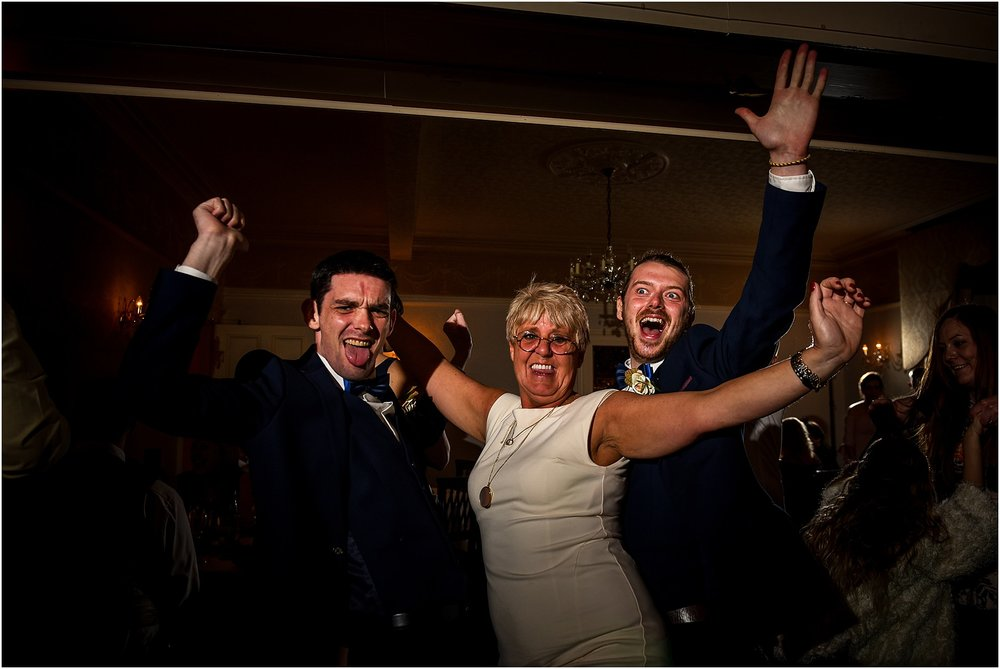 springfield-house-wedding-076.jpg