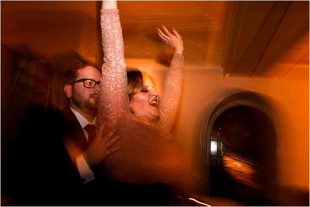 springfield-house-wedding-078.jpg