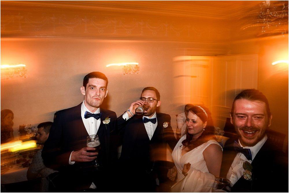 springfield-house-wedding-079.jpg