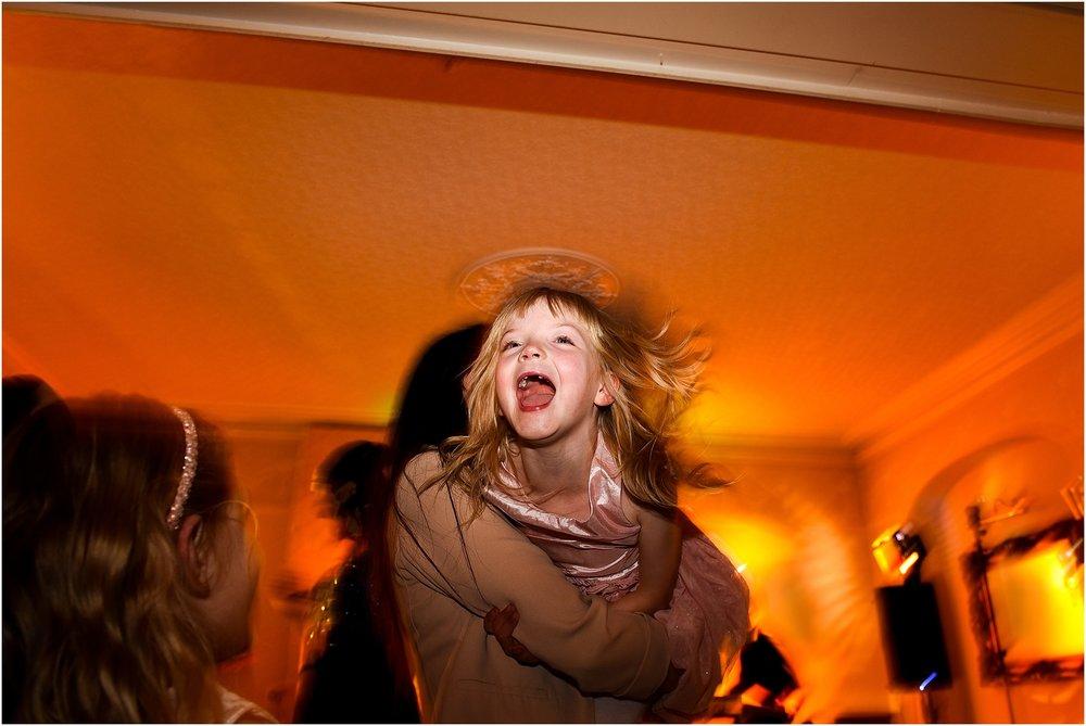 springfield-house-wedding-080.jpg
