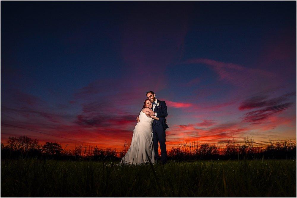 springfield-house-wedding-082.jpg