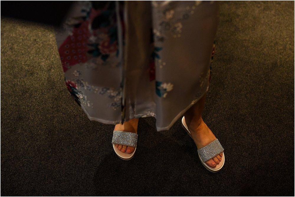 gibbon-bridge-wedding-photography-08.jpg