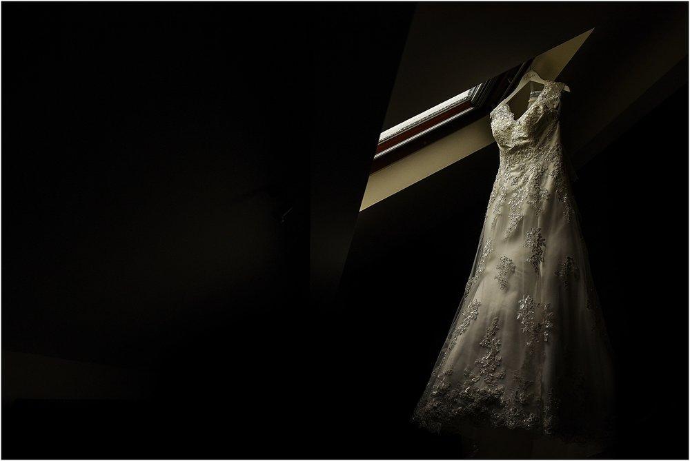 gibbon-bridge-wedding-photography-09.jpg