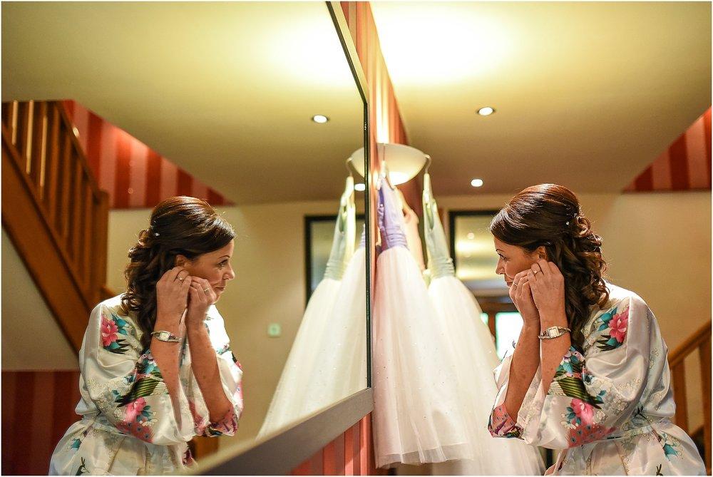 gibbon-bridge-wedding-photography-13.jpg