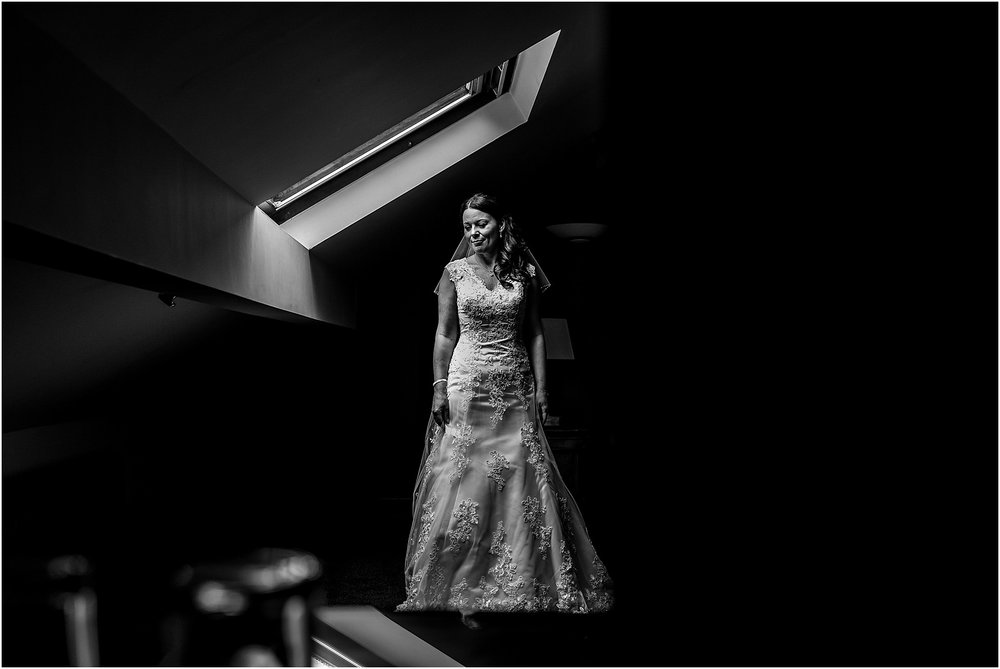 gibbon-bridge-wedding-photography-17.jpg