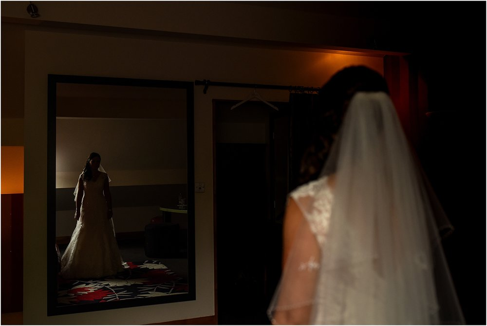 gibbon-bridge-wedding-photography-19.jpg