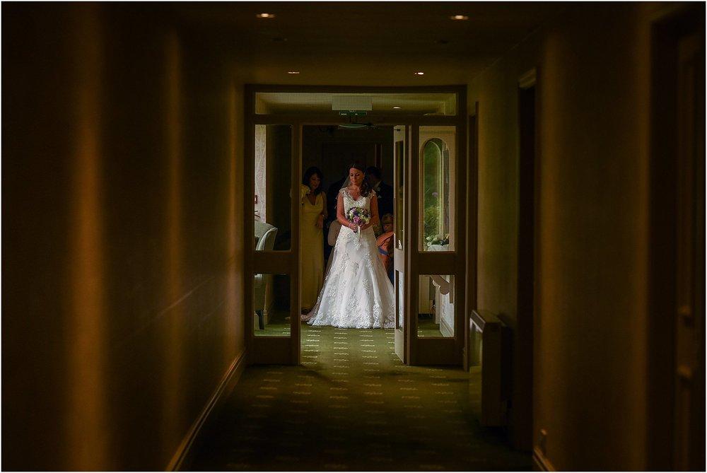 gibbon-bridge-wedding-photography-20.jpg