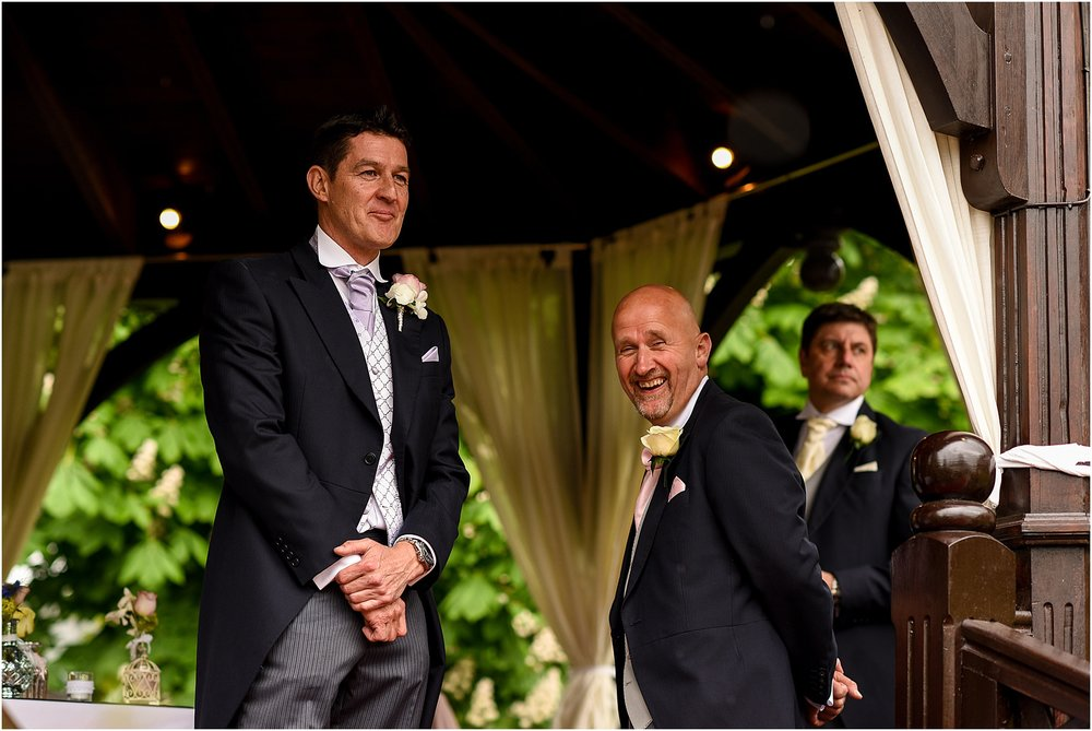gibbon-bridge-wedding-photography-25.jpg