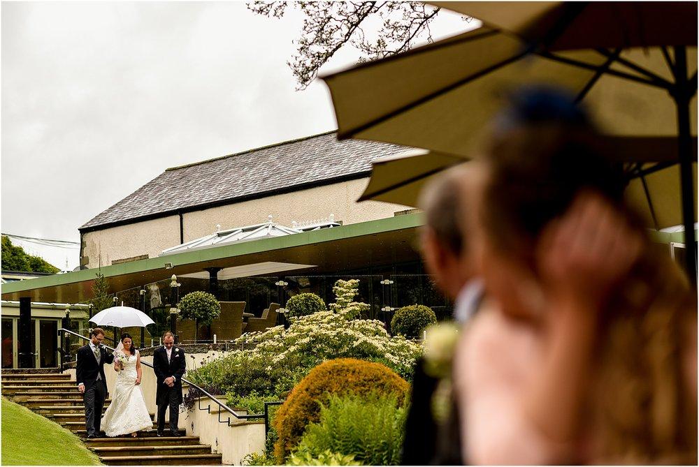 gibbon-bridge-wedding-photography-24.jpg