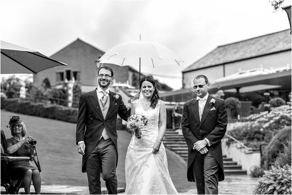 gibbon-bridge-wedding-photography-26.jpg