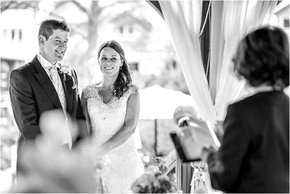 gibbon-bridge-wedding-photography-27.jpg