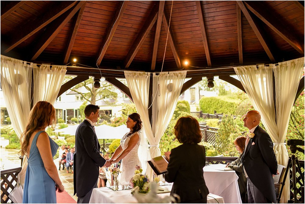 gibbon-bridge-wedding-photography-28.jpg