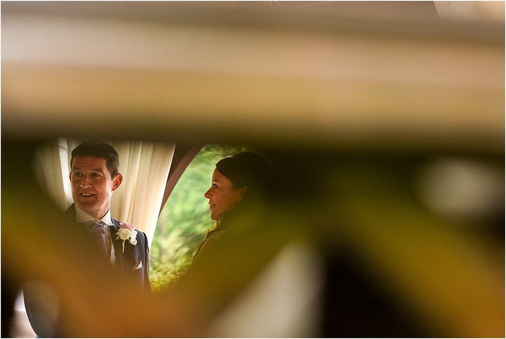 gibbon-bridge-wedding-photography-29.jpg