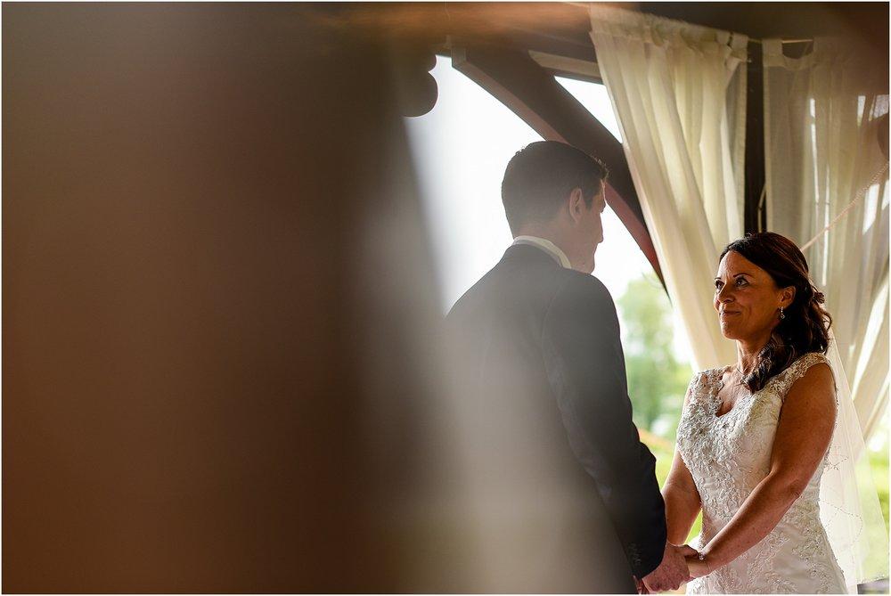 gibbon-bridge-wedding-photography-30.jpg