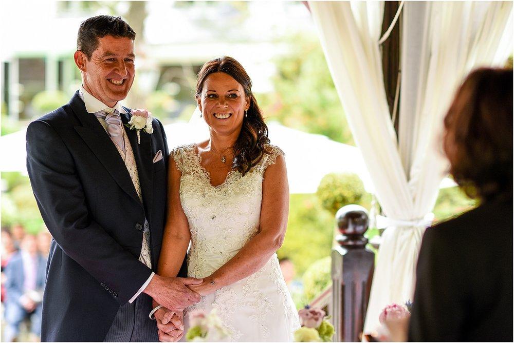 gibbon-bridge-wedding-photography-31.jpg