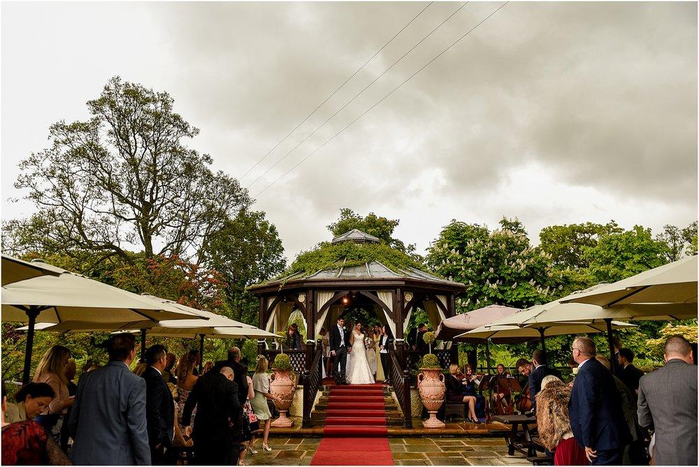 gibbon-bridge-wedding-photography-32.jpg