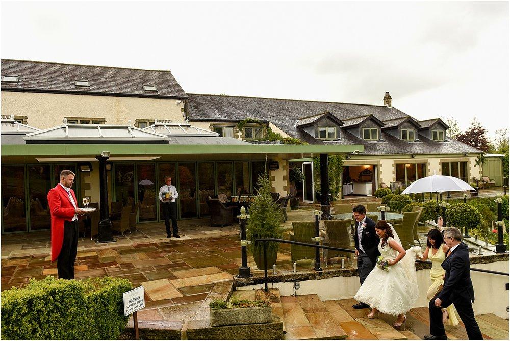 gibbon-bridge-wedding-photography-33.jpg