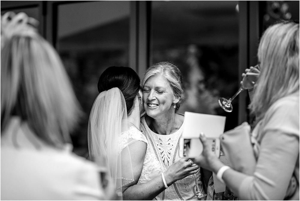 gibbon-bridge-wedding-photography-34.jpg