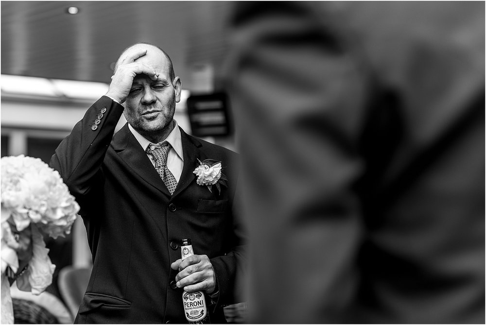 gibbon-bridge-wedding-photography-36.jpg