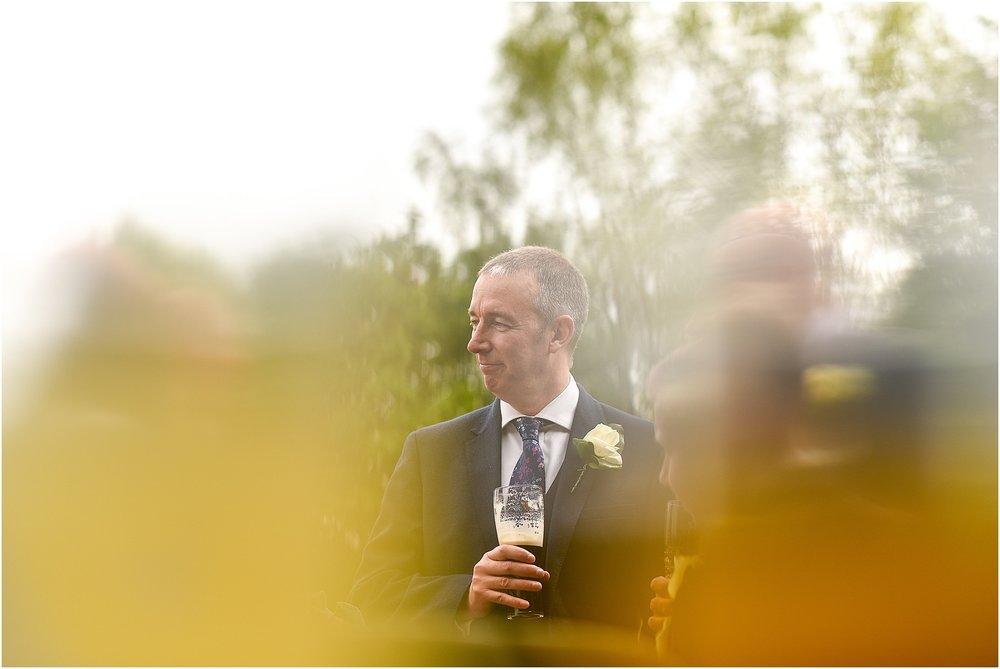 gibbon-bridge-wedding-photography-38.jpg