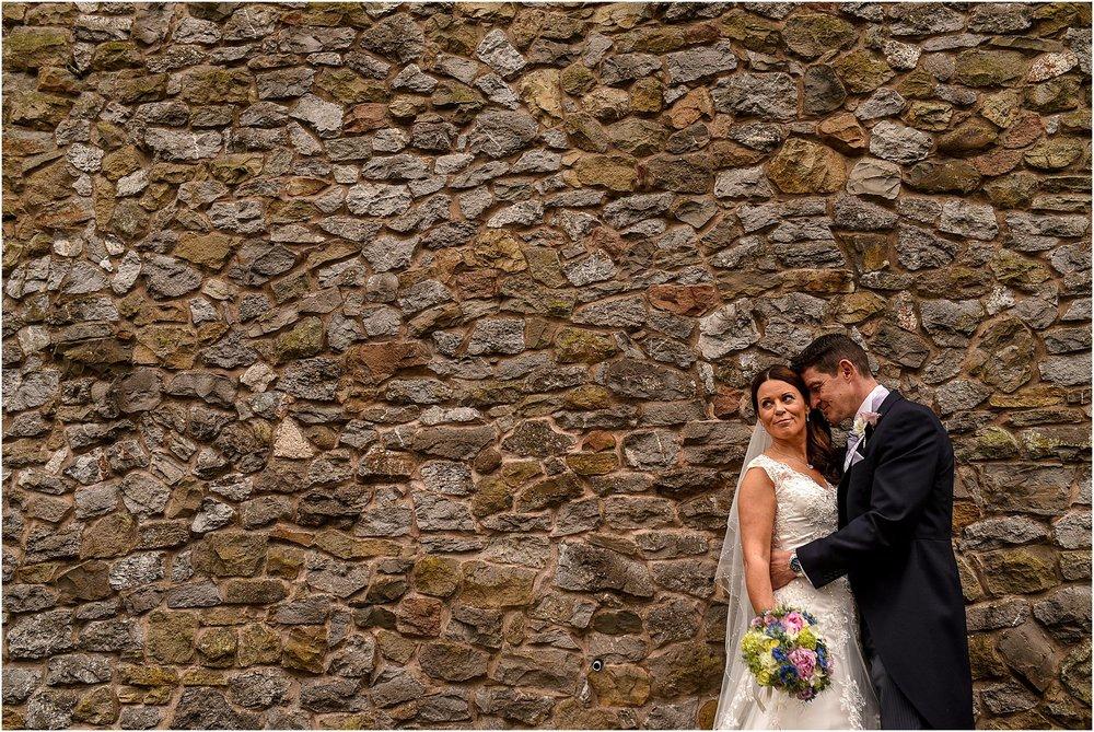 gibbon-bridge-wedding-photography-40.jpg