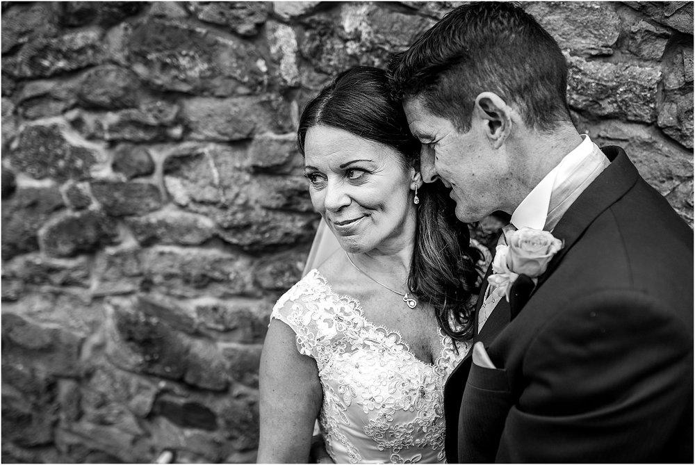 gibbon-bridge-wedding-photography-41.jpg