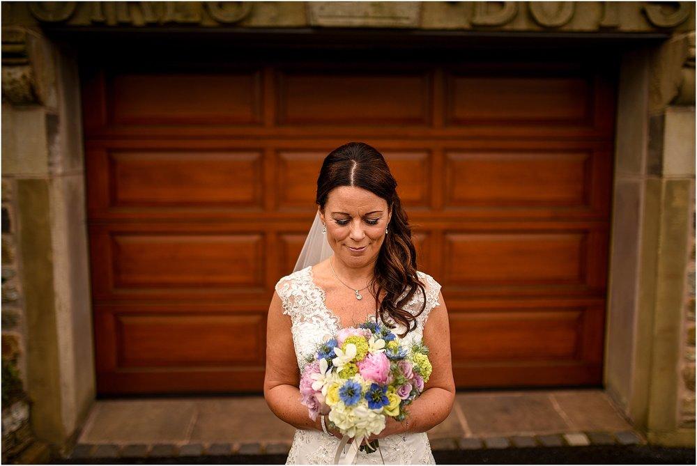 gibbon-bridge-wedding-photography-43.jpg