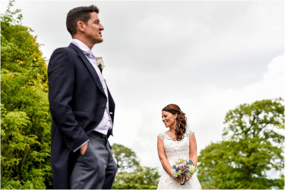 gibbon-bridge-wedding-photography-42.jpg