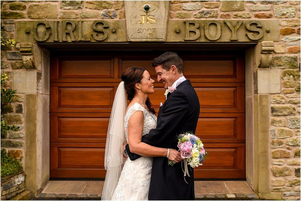 gibbon-bridge-wedding-photography-45.jpg