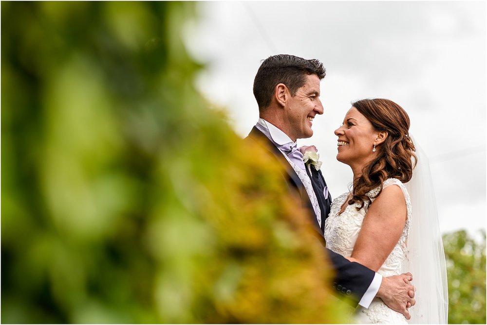 gibbon-bridge-wedding-photography-46.jpg