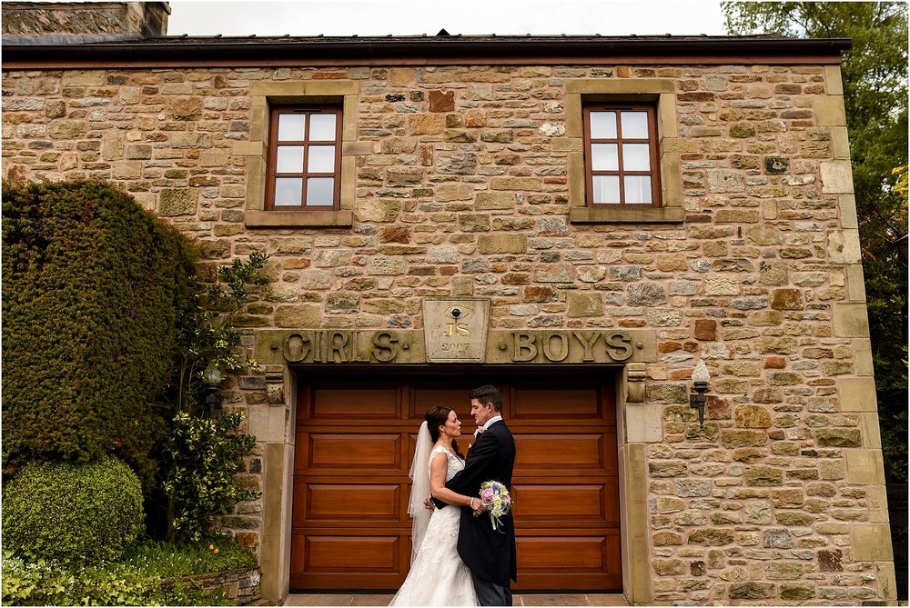 gibbon-bridge-wedding-photography-44.jpg