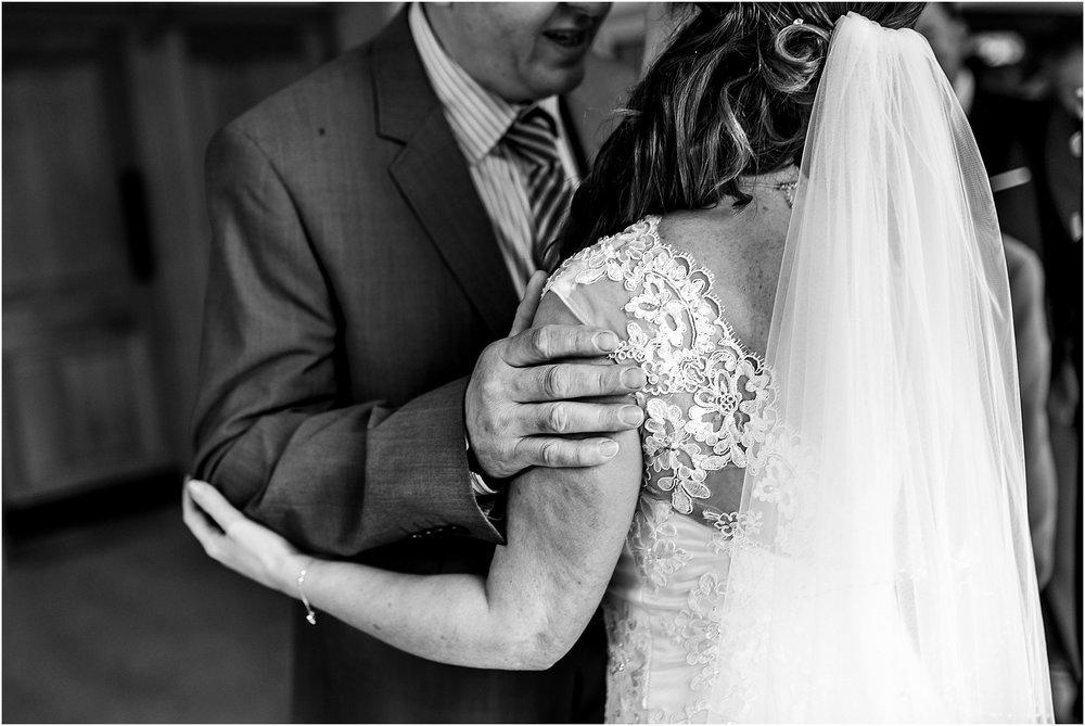 gibbon-bridge-wedding-photography-47.jpg