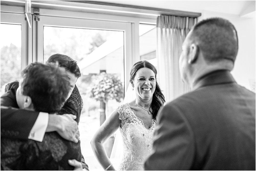 gibbon-bridge-wedding-photography-49.jpg