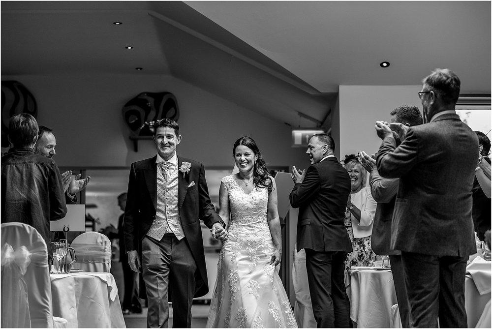 gibbon-bridge-wedding-photography-50.jpg