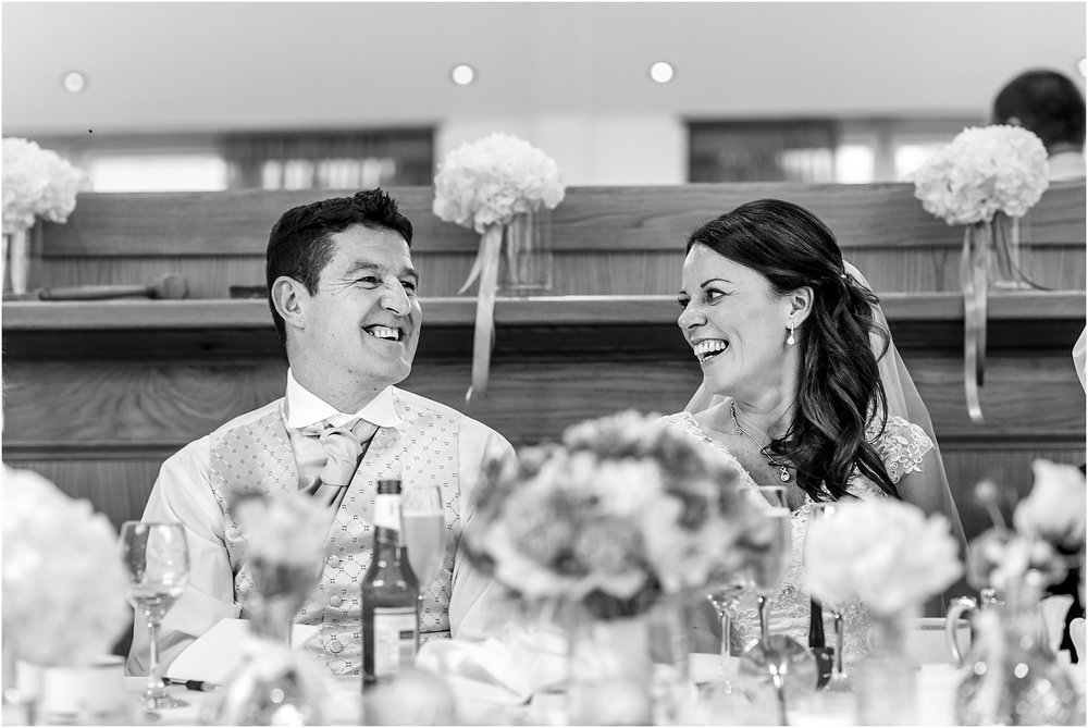 gibbon-bridge-wedding-photography-52.jpg