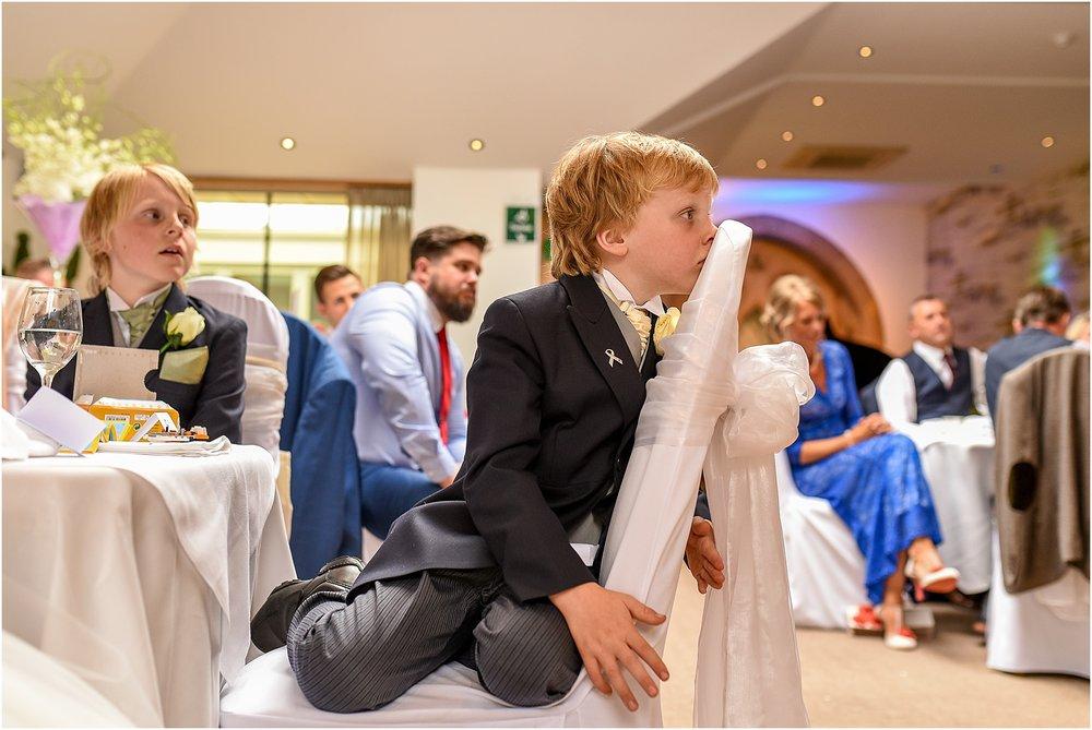 gibbon-bridge-wedding-photography-53.jpg
