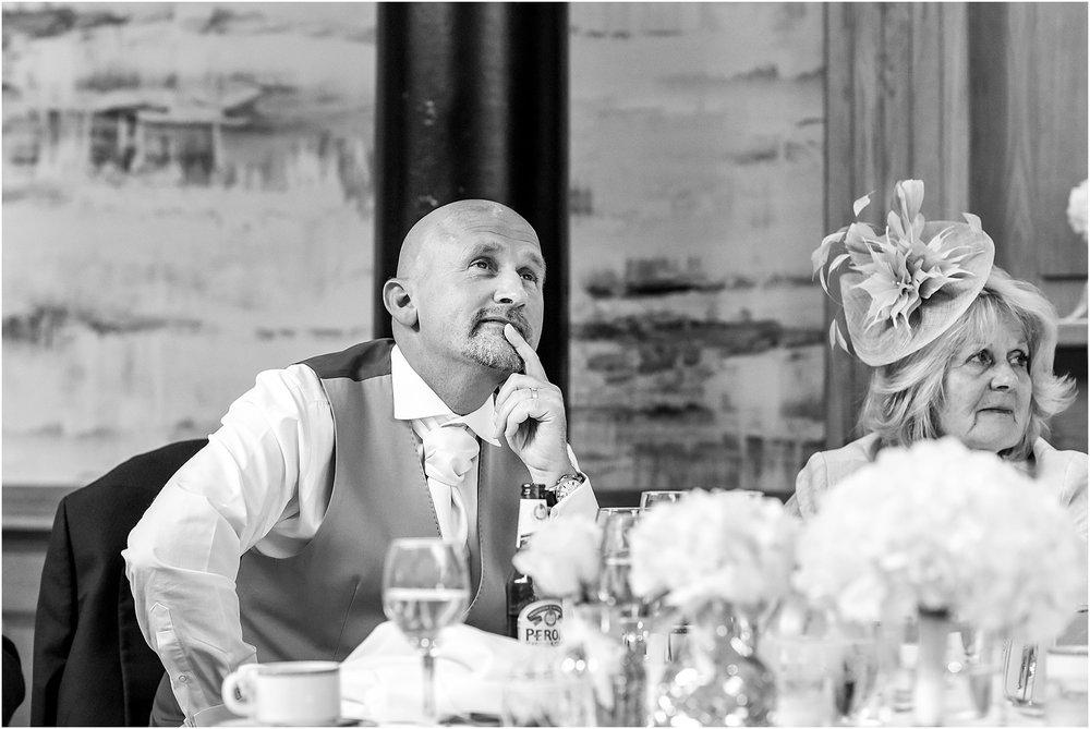 gibbon-bridge-wedding-photography-54.jpg