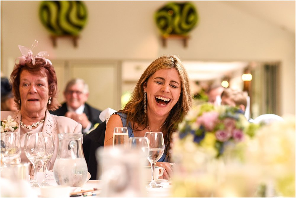 gibbon-bridge-wedding-photography-55.jpg