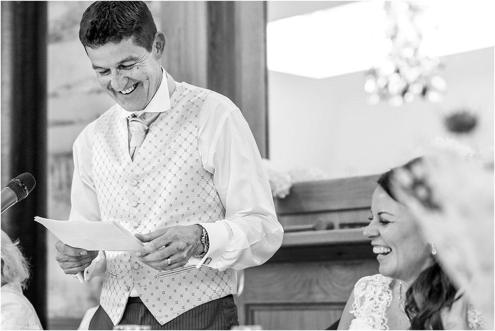 gibbon-bridge-wedding-photography-60.jpg